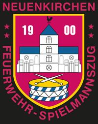Feuerwehr Spielmannszug Neuenkirchen